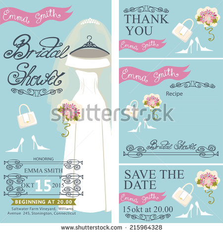 Vector veiling for free download about (1) vector veiling. sort by.
