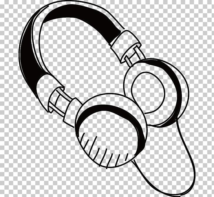 Ear Euclidean , Ear vein PNG clipart.