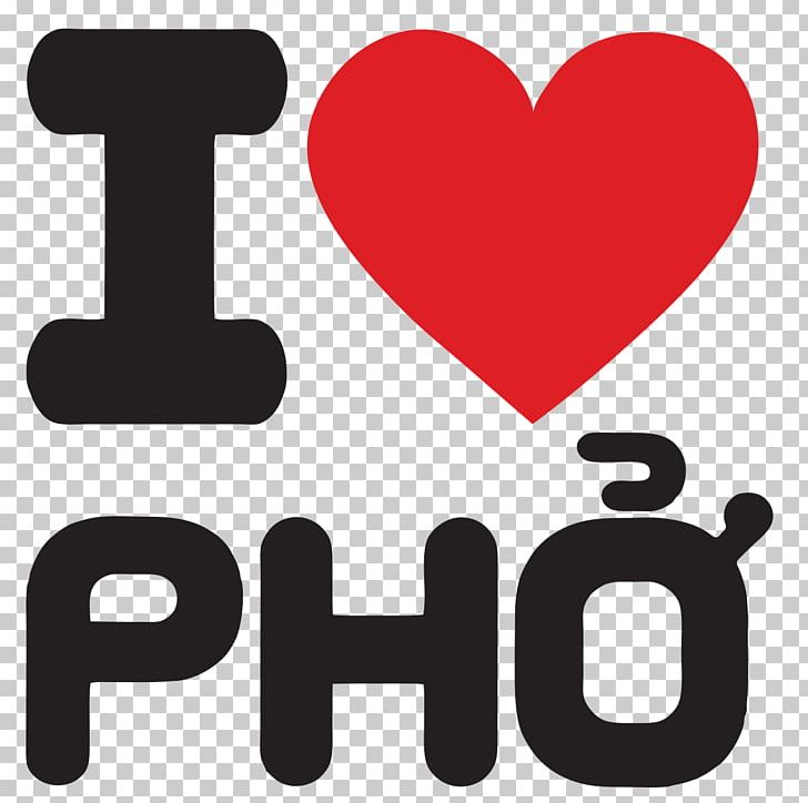 Pho Vietnamese Cuisine Vietnamese Noodles Restaurant T.