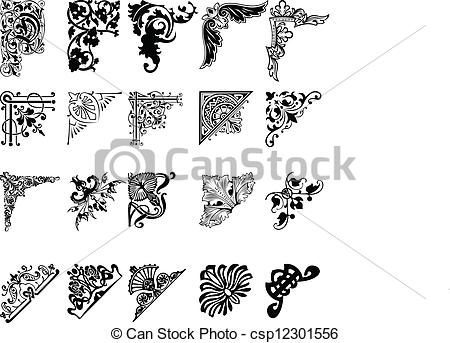 Design Clip Art Vector and Illustration. 5,161,409 Design clipart.