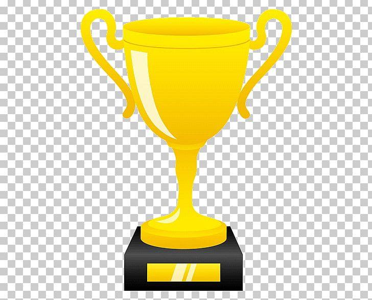 Lev Vel PNG, Clipart, Award, Board Of Directors, Clip, Cup.