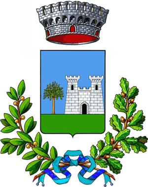 Villa Castelli.