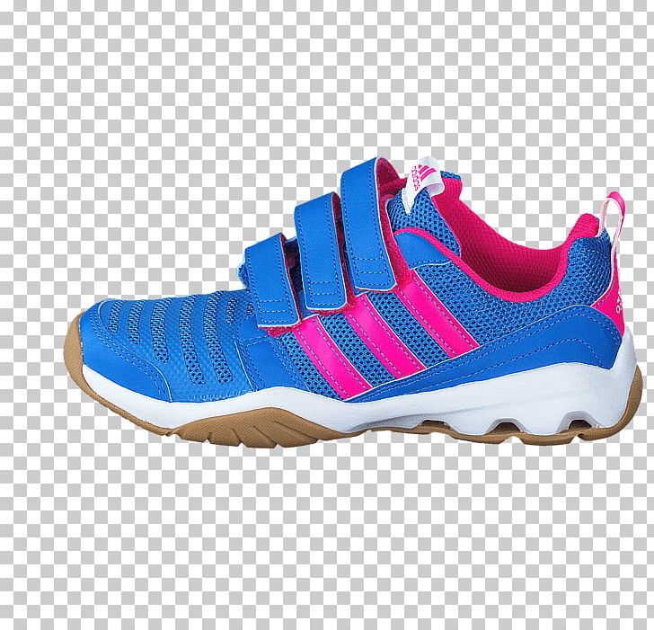 Sports Shoes Product Design Basketball Shoe Sportswear PNG.