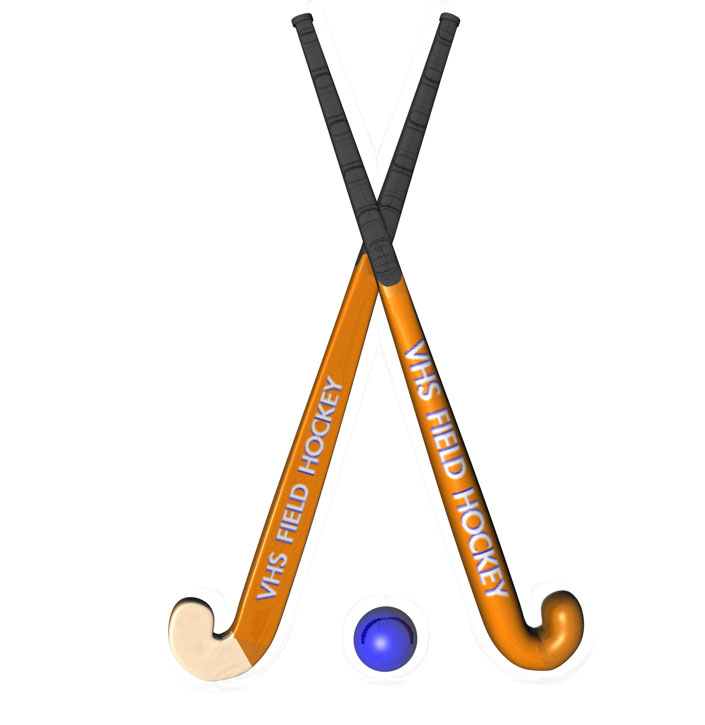 Hockey Logos Free Clipart.