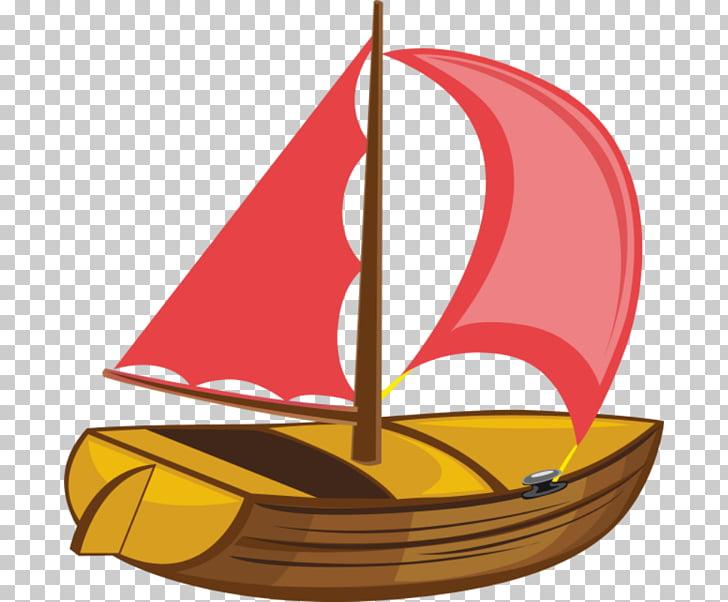 Velero, velero PNG Clipart.