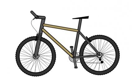 Bicycle clip art clip arts, free clip art.