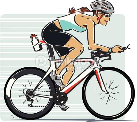 Cobourg Cycling Club.