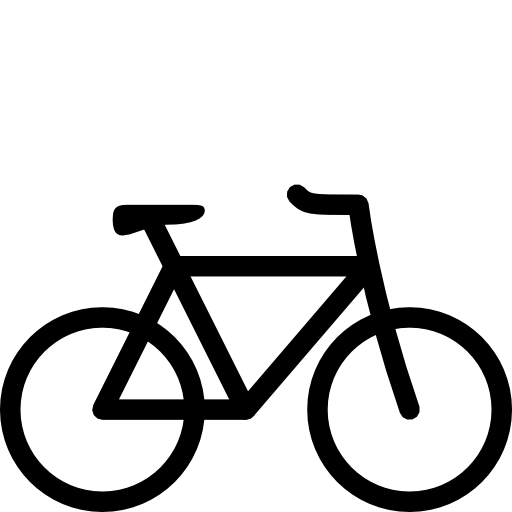 Vélo png » PNG Image.