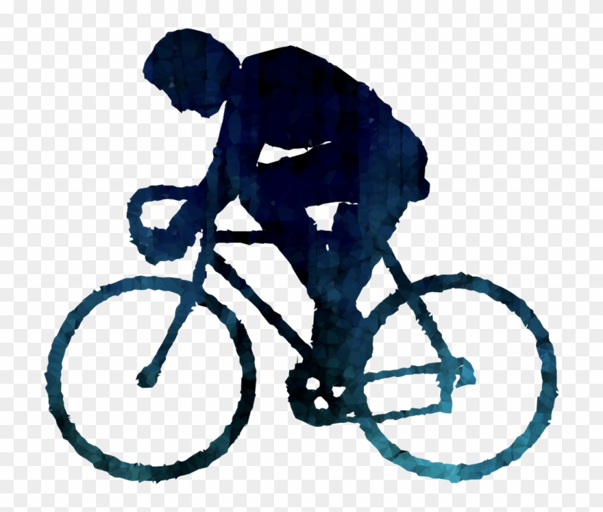 Bicycle Clipart Road Bicycle Cycling.