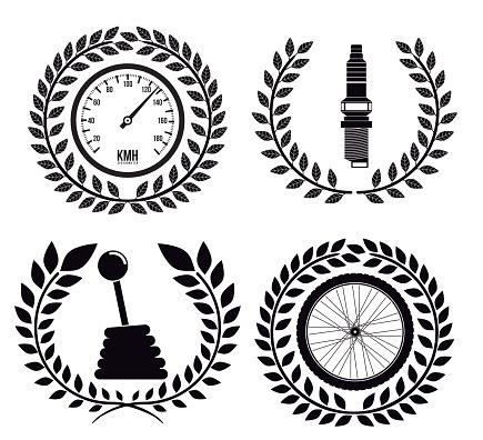 Velocimeter Clip Art, Vector Images & Illustrations.