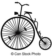 Velocipede Illustrations and Clip Art. 368 Velocipede royalty free.