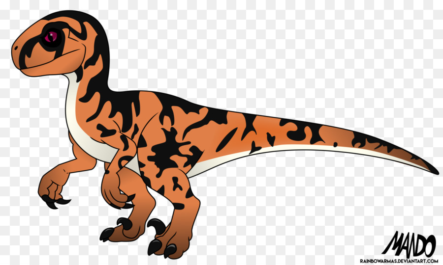 Jurassic Park clipart.