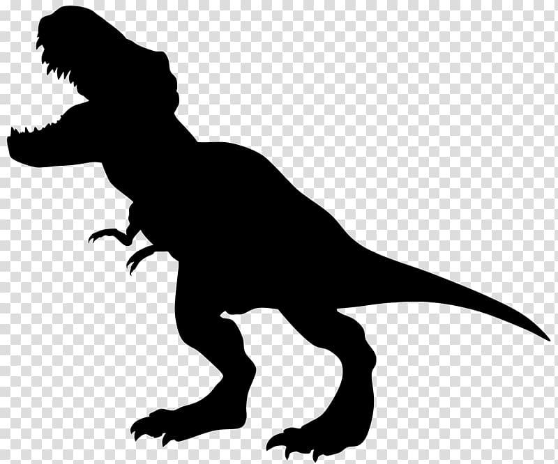 Tyrannosaurus Dinosaur Velociraptor , Dinosaur Rex.