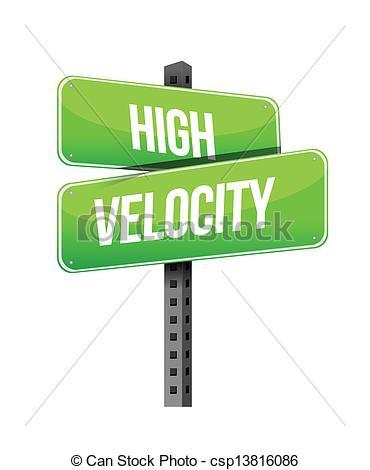 Velocity Illustrations and Clip Art. 3,470 Velocity royalty free.
