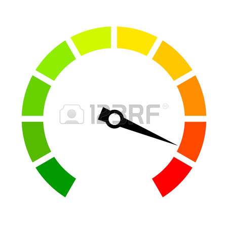 340,783 Velocity Stock Illustrations, Cliparts And Royalty Free.