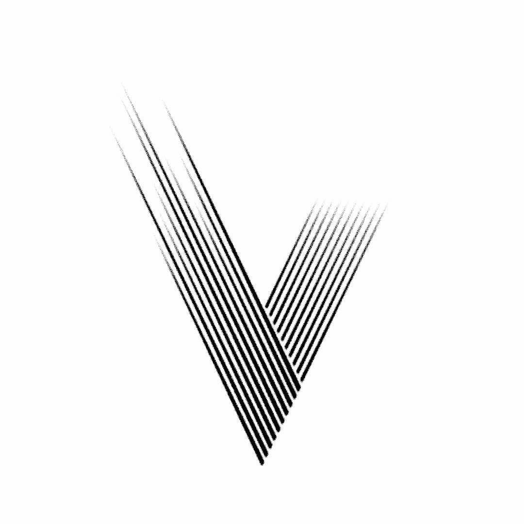 Velocity. #36days_V #design #graphicdesign #typography.