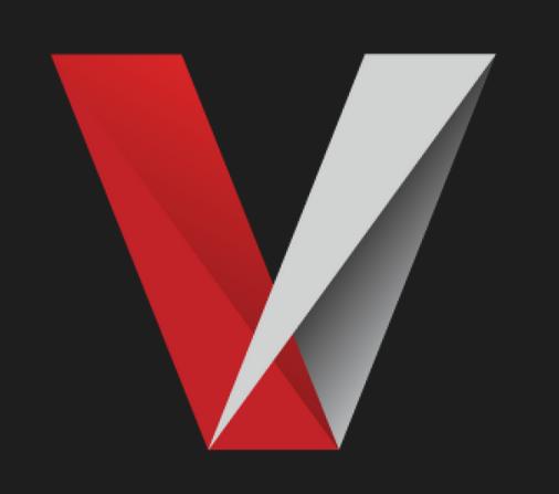 New Velocity Logo.