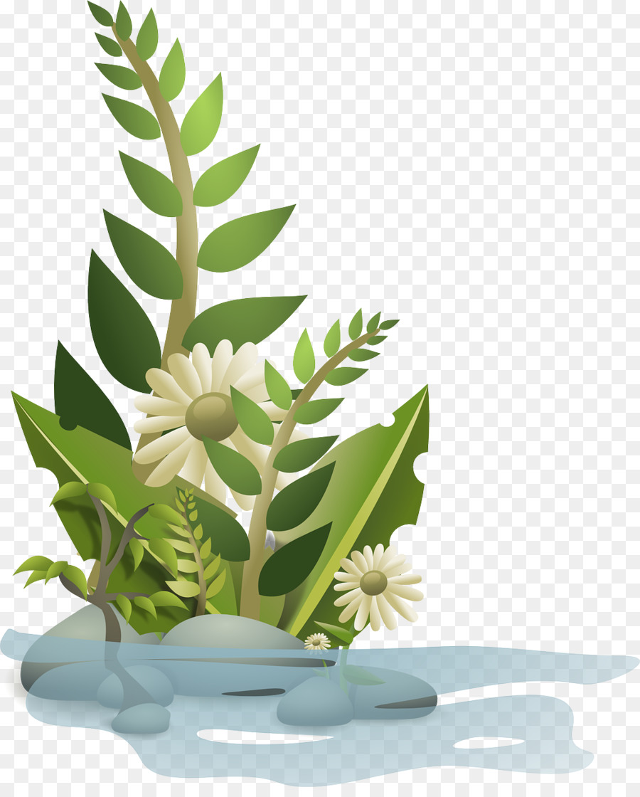 996 Funeral free clipart.