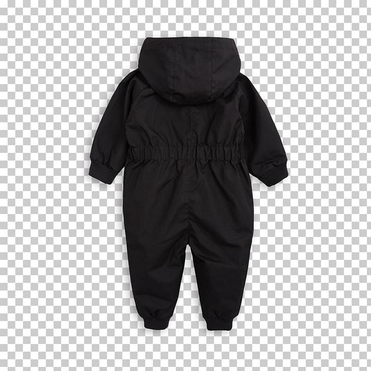 Boilersuit Onesie Hoodie Velour, jacket PNG clipart.