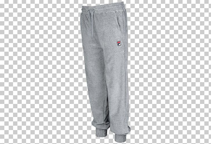 Pants Hoodie Velour Clothing Adidas PNG, Clipart, Active.