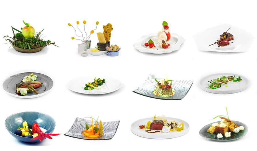Velpke Michelin Restaurants.