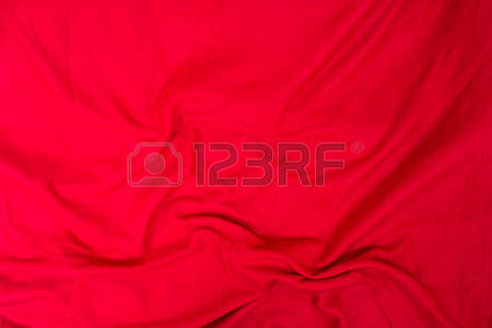 171 Cotton Velvet Stock Vector Illustration And Royalty Free.