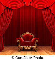Velvet Illustrations and Clip Art. 9,635 Velvet royalty free.