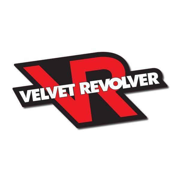 Details about Velvet Revolver Sticker / Decal.