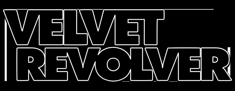 Velvet Revolver.