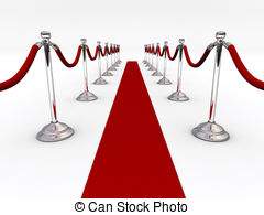 Red velvet rope Clip Art and Stock Illustrations. 1,000 Red.