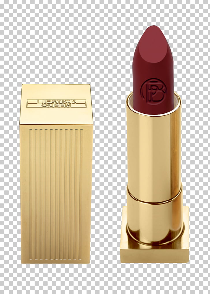 Lipstick Queen Velvet Rope Lipstick MAC Cosmetics Make.