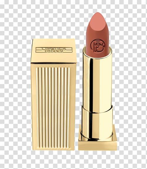 Lipstick Queen Velvet Rope Lipstick Cosmetics Make.