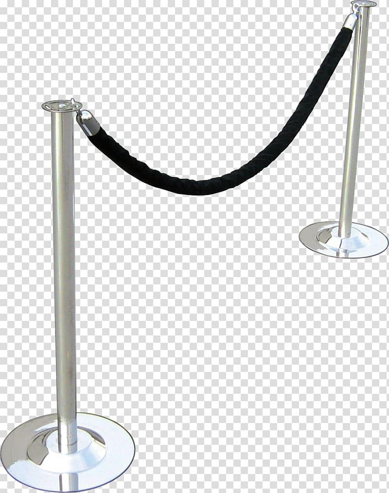Rope Velvet Textile Table Ribbon, rope transparent.
