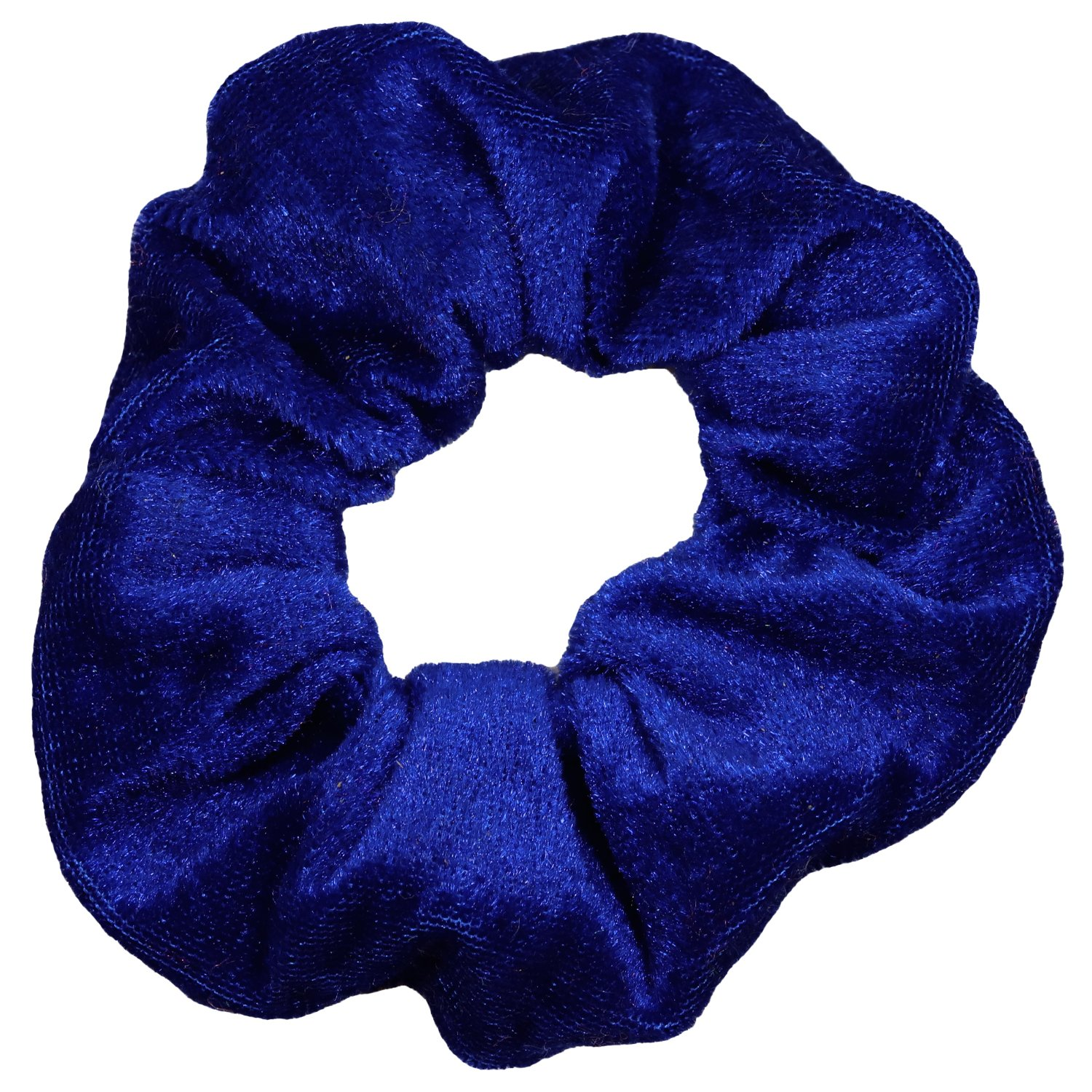 Velvet scrunchie clipart clipart images gallery for free.
