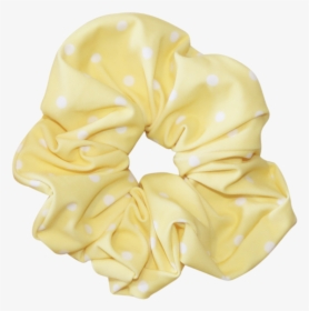 Scrunchie Transparent Background, HD Png Download.