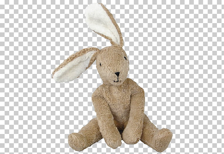 The Velveteen Rabbit Stuffed toy Plush, Plush Toy Free PNG.