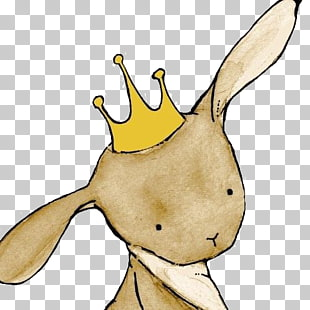 10 velveteen Rabbit PNG cliparts for free download.