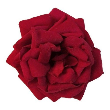 Cheap Red Rose Clip Art, find Red Rose Clip Art deals on line at.