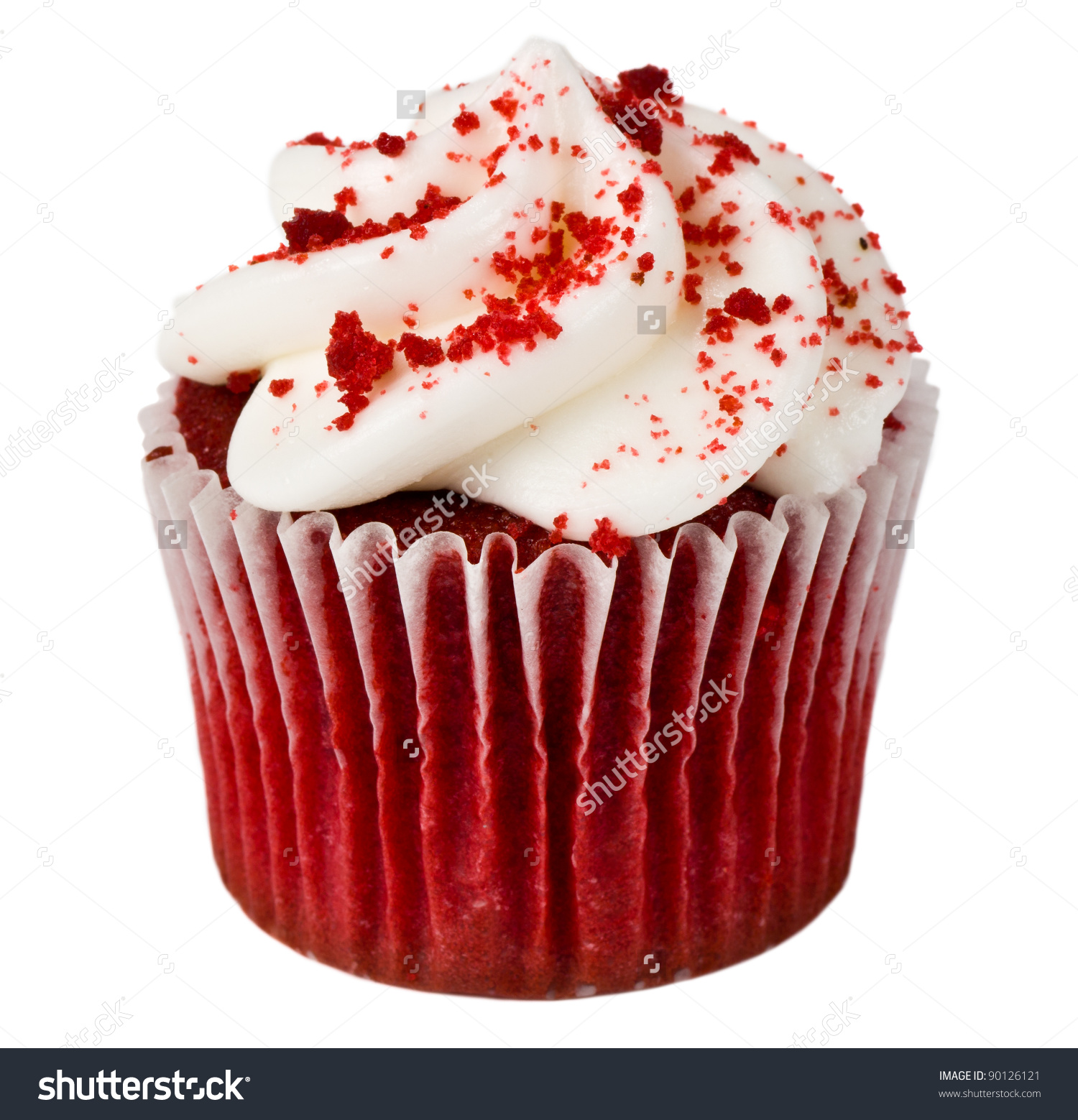 red velvet clipart #19