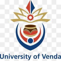 University Of Pretoria PNG and University Of Pretoria.