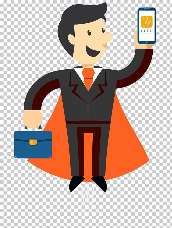 Servicio de marketing de gestión de vendedores, mejor. PNG.