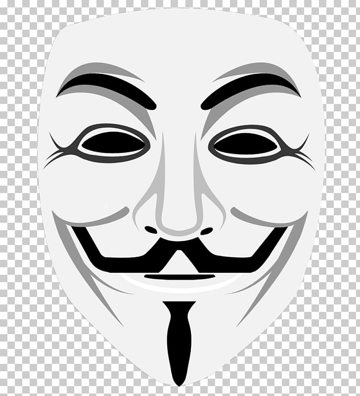 Guy Fawkes mask Gunpowder Plot Guy Fawkes Night Anonymous.