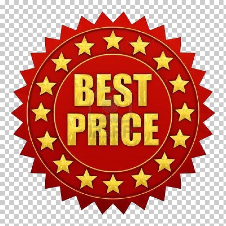 Libro más vendido, precio PNG Clipart.