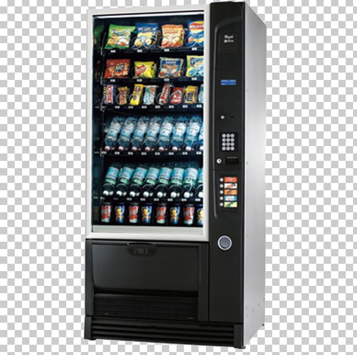 Vending Machines Coffee Vending Machine Drink PNG, Clipart.