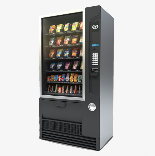 Vending Machine Mockup Vending Machine Png Vectors Psd And.
