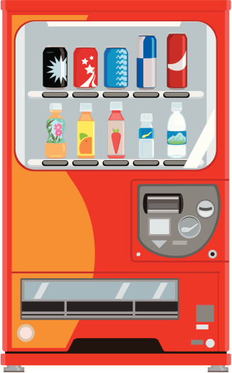 Free Drink Machine Cliparts, Download Free Clip Art, Free.