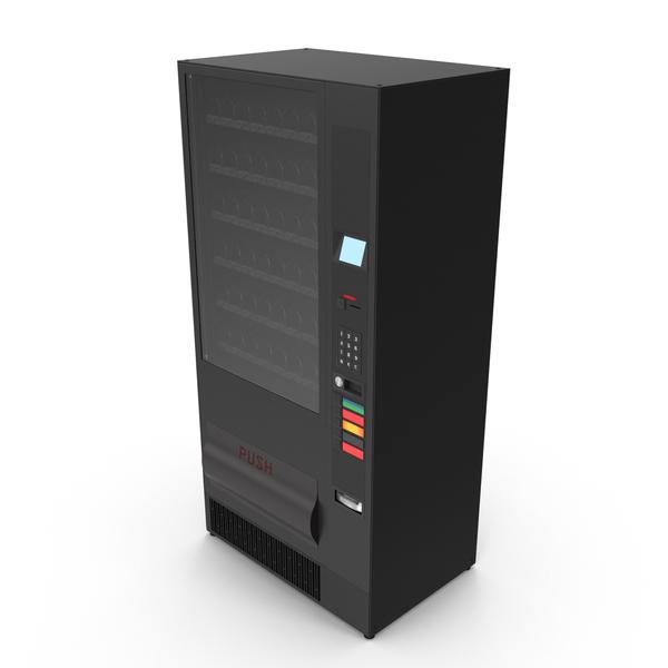 Drink Vending Machine PNG Images & PSDs for Download.