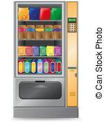 Vending machine Illustrations and Clip Art. 741 Vending machine.