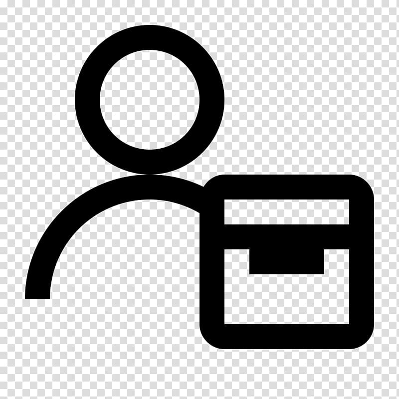 Computer Icons Vendor , material transparent background PNG.