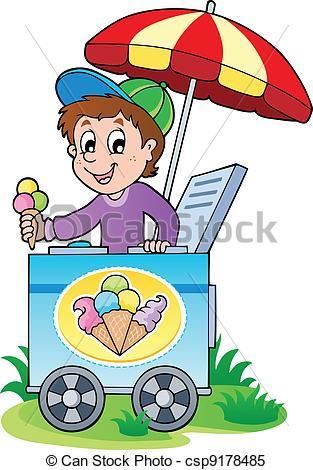 Vendor Illustrations and Clip Art. 2,695 Vendor royalty free.